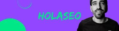 HolaSEO