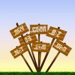 Curso de dominios expirados 1️⃣: Qué son y para qué sirven